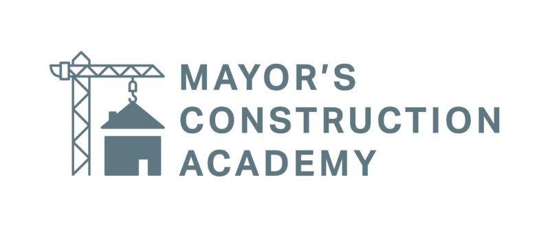 Mayor's Construction Academy