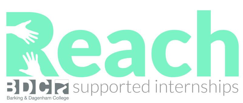 Reach Job supported Internships
