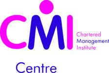 LOGO FULL CMYK CMI Centre